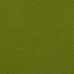 BIO Soft Sweat UNI - moosgrün