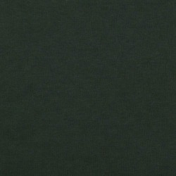 BIO Soft Sweat UNI - dunkelgrün