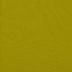 BIO Soft Sweat UNI - olive