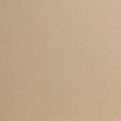 Stoff Baumwolle Popeline Dotty - beige