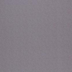 Stoff Baumwolle Popeline Dotty - grau