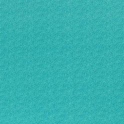 Stoff Baumwolle Popeline Dotty - mint