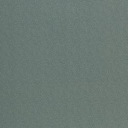 Stoff Baumwolle Popeline Dotty - smaragd