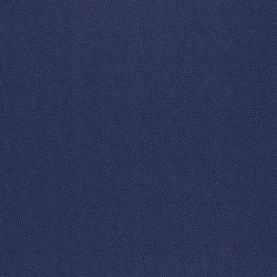 Stoff Baumwolle Popeline Dotty - dunkelblau