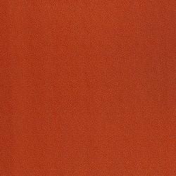 Stoff Baumwolle Popeline Dotty - terra