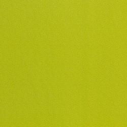 Stoff Baumwolle Popeline Dotty - lime
