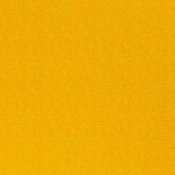 Stoff Baumwolle Popeline Dotty - gelb
