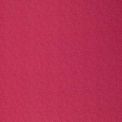 Stoff Baumwolle Popeline Dotty - pink