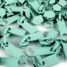 Zipper für 3mm Schiene mint