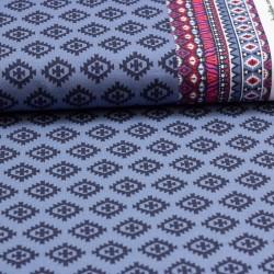 Modal Sweat Ikatarina by JoliJou Bodüre jeans