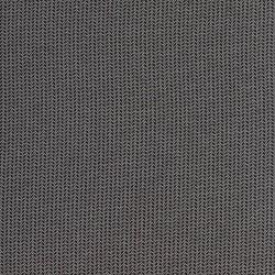 Isabel, Jacquard-Jersey, Zickzack-Muster, schwarz/weiß