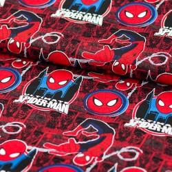 Amazing Spiderman ruby