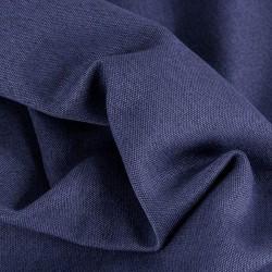 Taschenstoff Rom by Swafing dunkelblau