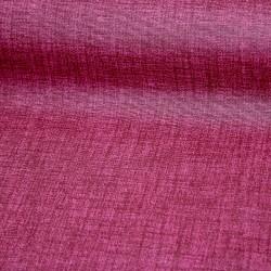 Stoff Baumwolle beschichtet Bruno bordeaux