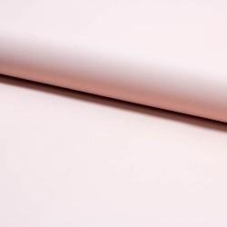 Kunstleder Lederimitat pastell hellrosa