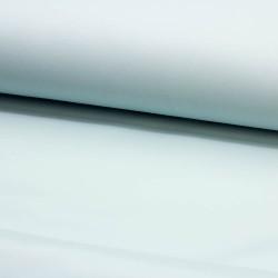 Kunstleder Lederimitat pastell hell aqua