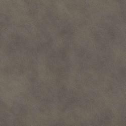Kunstleder in schwerer Qualität grau