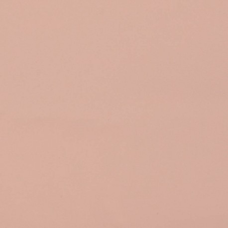 Regenjackenstoff UNI pudriges rosa