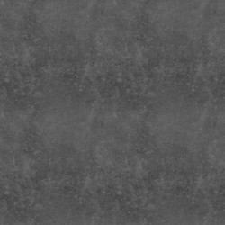 LeatherLook antique - Bio-Sweat steingrau