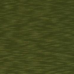 Viscose Slub Jersey Milena grün