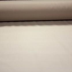 Stoff Samt Velvet UNI helles beige