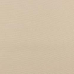 Stoff Outdoor - Taschenstoff Wasserdicht - beige