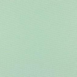Stoff Outdoor - Taschenstoff Wasserdicht - mint